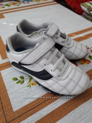 Кроссовки  Lonsdale 28 размер