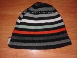 теплая шапочка lenne 50 размер