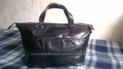 Шикарная сумка ESPRIT