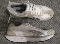 кроссовки из Италии в отличном состоянии