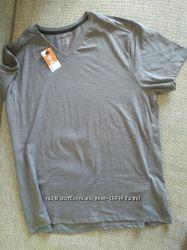 Мужская футболка 54-56