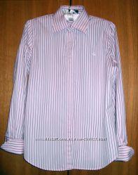 Рубашка Ralph Lauren. Оригинал.