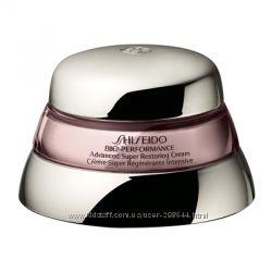 Крем для лица Shiseido Bio-Perfomance Advanced Super Restoring тестер
