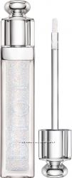 Dior Addict Ultra Gloss блеск для губ Tiara 004