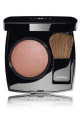 Сhanel JOUES CONTRASTE Powder Blush 370 Elegance