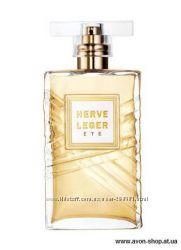 Avon Herve Leger Ete парфюмерная вода 50 ml