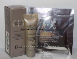 Крема для глаз Dior оригинал выгодно