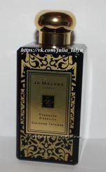 Jo Malone Tuberose Angelica Limited Edition Лимитка оригинал