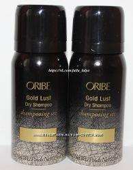 Оribe Gold Dry Shampoo Сухой шампунь для восстановления волос