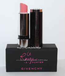 Sale Помада Givenchy Le Rouge A Porter 201 миниатюра оригинал