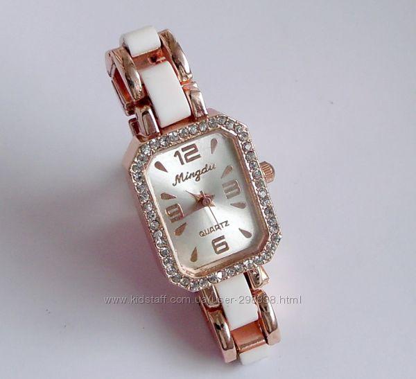 Женские часы Mingdu