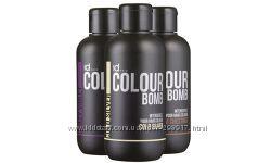 Оттеночные бальзамы Colour Bomb от Id Hair