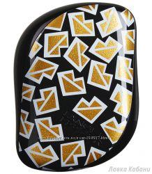 Расческа Tangle Teezer Compact Styler Markus Lupfer