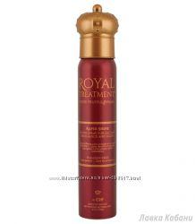 Спрей-блеск для волос CHI Royal Treatment Rapid Shine