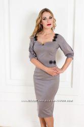 Коллекция Katrin for Lusien элегантность и изысканность