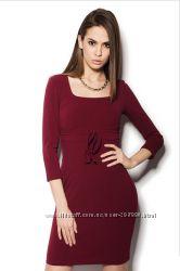Распродажа брендовых платьев, последние размеры