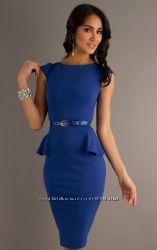 Коллекция NEW Fashion от Lusien - в ногу с модой