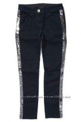 Красивые джинсы NEXT на девочку  14 лет. Новые