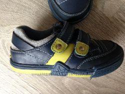 туфли CENTRO  16, 5 по стельке