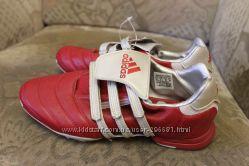 Дутіки і кросовки   Adidas