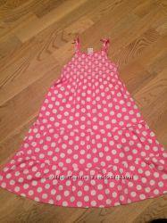 Платье Ош Кош