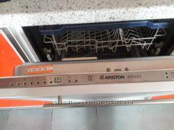 Посудомоечная машина Ariston LI 68 DUO