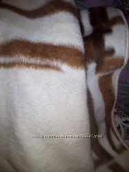 Одеяло - покрывало