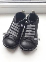 Ботиночки Camper, размер 25