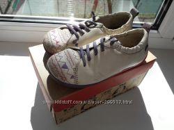 Туфли Camper размер 28