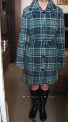 Пальто женское s. Oliver размер S