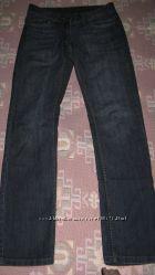 Джинсы и брюки подростковые для девочки