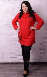 ТМ Sorry Mama - стильная и современная женская одежда. Заказы ежедневно.