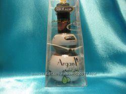 Серум Аргана - сыворотка для восстановления и шикарного блеска  волос