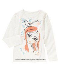 Реланы и футболки Crazy8, Childrens place