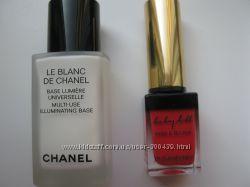 Yves Saint Laurent Babydoll Kiss and Blush