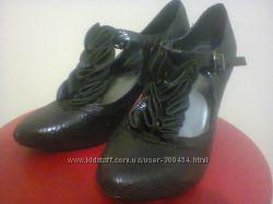 Туфли Fiore collection