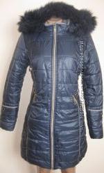 Женское пальто Podium