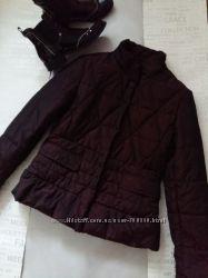 Куртка Италия S