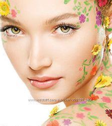 СП органической косметики CRYOCON
