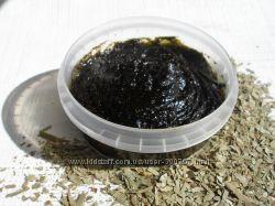 Марокканское мыло Бельди с эвкалиптом