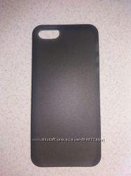 Чехол для Iphone 5, 5S, SE