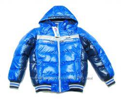 Зимняя куртка ТМ S&D Венгрия