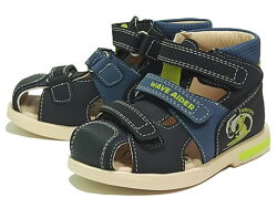 Босоножки сандали босоніжки 7149 летняя літнє обувь взуття для мальчика ТОМ