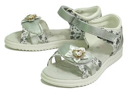 Босоножки сандали босоніжки летняя обувь для девочки дівчинки 7102 том м
