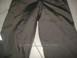 REIMA брюки зимние, 116 размер
