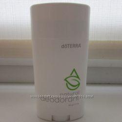 Deodorant natural , doTERRA