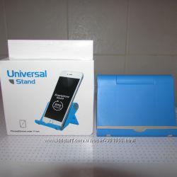 Складной держатель-подставка для телефонов, планшетов, Ipod, Iphone