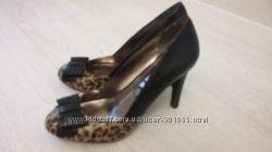 туфли DKNY 39 размер