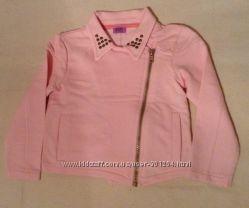 Жакет пиджак Tesco 18-24 mths 92 см