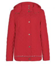 Куртка демисезонная M&S размер 10